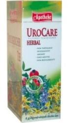 Apotheke Urocare Herbal Tea 20 Filter