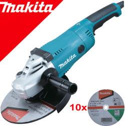 Makita KIT10070