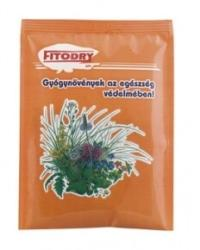 Fitodry Fehér Árvacsalánfű 50g