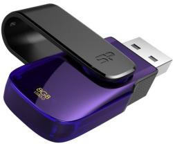 Silicon Power Blaze B31 8GB USB 3.0 SP008GBUF3B31V1U