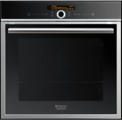 Hotpoint-Ariston FK 104 P 0 (X) /HA