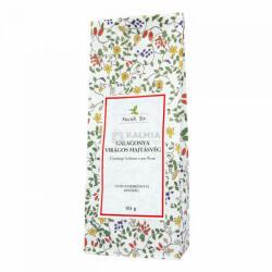 Mecsek-Drog Kft Galagonya Virágos Hajtásvég Tea 50g