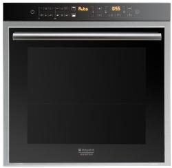 Hotpoint-Ariston OK 1037 EN D 0 (X) /HA