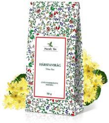 Mecsek-Drog Kft Hársfavirág Tea 50g