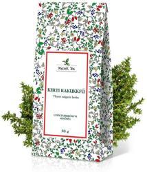Mecsek-Drog Kft Kakukkfű Tea 50g