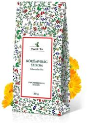 Mecsek-Drog Kft Körömvirág Szirom Szálas Tea 20g
