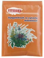 Fitodry Levendulavirág 50g