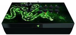 Razer Atrox Xbox One RZ06-01150100-R3M1