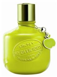 DKNY Be Delicious Charmingly Delicious EDT 125ml Tester