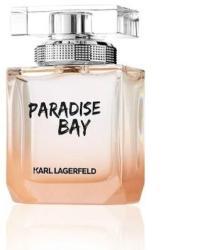 Lagerfeld Paradise Bay for Women EDP 45ml