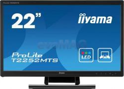 Iiyama ProLite T2252MTS