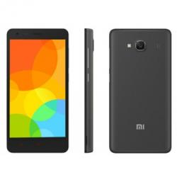 Xiaomi Redmi 2 8GB