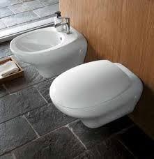 KOLO Ovum Fali WC (43100)