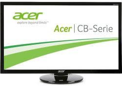 Acer CB270HU