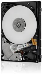 Hitachi UltraStar C10K1200 1.2TB SAS HUC101212CSS600 0B25168
