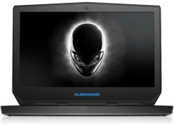Dell Alienware 13 DAW13FHDI581TW8