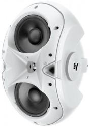 Electro-Voice EVID 6.2