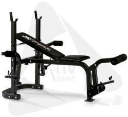 JK Fitness 6060