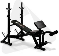 JK Fitness 6070