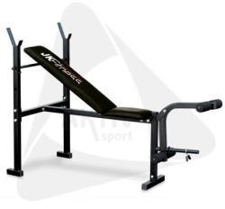 JK Fitness 6055