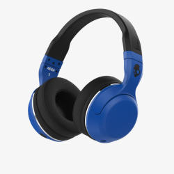 Skullcandy Hesh 2 Wireless S6HB