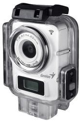 Genius G-Shot FHD-300A (32300117101)