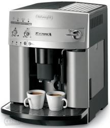 DeLonghi ESAM3200