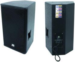 Omnitronic PAS-210-100V (80710465)