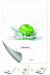 Soehnle 67089 Mix & Match Fresh Apple