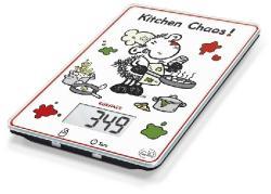 Soehnle 66194 Kitchen Chaos