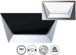 Falmec Prisma 85cm