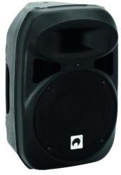 Omnitronic NKB-210AP (11038785)