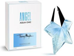 Thierry Mugler Angel Aqua Chic 2012 EDT 50ml