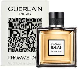 Guerlain L'Instant L'Homme Ideal EDT 50ml