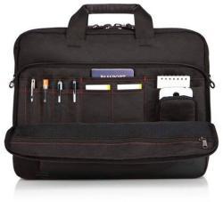 Dell Premier Briefcase 15.6 460-BBLI