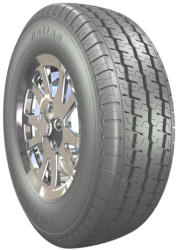 Petlas Full Power PT825 205/70 R15C 106R