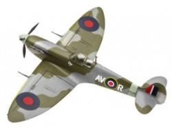 Revell Spitfire Mk.V 1/72 0400