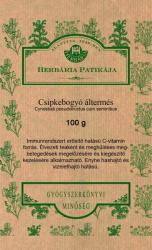Herbária Csipkebogyó Áltermés 100g