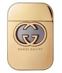 Gucci Guilty Intense EDT 75ml Tester