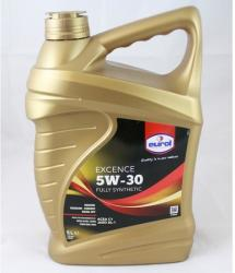 Eurol Excence 5W-30 5L