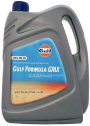 Gulf Formula GMX 5W-30 4L