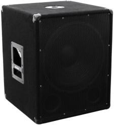 Omnitronic BX-1550 (11037711)
