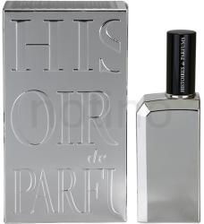 Histoires de Parfums Edition Rare Ambrarem EDP 60ml