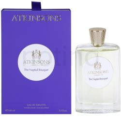 Atkinsons The Nuptial Bouquet EDT 100ml