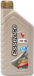 MOL Essence 5W-40 (1L)