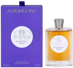 Atkinsons The Odd Fellow's Bouquet EDT 100ml