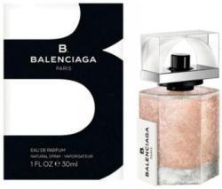 Balenciaga B. Balenciaga EDP 30ml