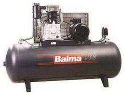 Balma NS59S-500-FT10