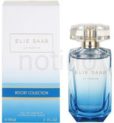 Elie Saab Le Parfum - Resort Collection EDT 90ml