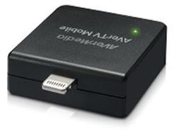 AVerMedia AVerTV Mobile - iOS (61EW3300A0AB) (AVER-TV-IOS-BOX)